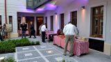 פרוייקט המגורים בית המשפט בפראג 1 - דירות יוקרה במגע איטלקי (125)