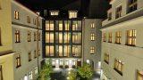 פרוייקט המגורים בית המשפט בפראג 1 - דירות יוקרה במגע איטלקי (50)