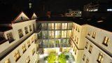 פרוייקט המגורים בית המשפט בפראג 1 - דירות יוקרה במגע איטלקי (52)
