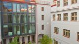 פרוייקט המגורים בית המשפט בפראג 1 - דירות יוקרה במגע איטלקי (54)