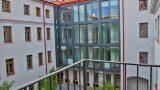 פרוייקט המגורים בית המשפט בפראג 1 - דירות יוקרה במגע איטלקי (55)