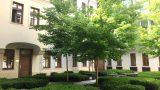 פרוייקט המגורים בית המשפט בפראג 1 - דירות יוקרה במגע איטלקי (7)