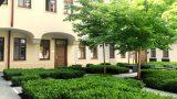 פרוייקט המגורים בית המשפט בפראג 1 - דירות יוקרה במגע איטלקי (8)