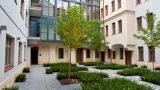 פרוייקט המגורים בית המשפט בפראג 1 - דירות יוקרה במגע איטלקי (85)