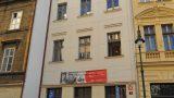 פרוייקט המגורים בית המשפט בפראג 1 - דירות יוקרה במגע איטלקי (92)