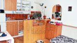 דירת 1+1 חדרים למכירה על 39 מטר עם מרפסת בפראג 3 שכונת ז'יז'קוב (13) - עותק