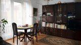 דירת 1+1 חדרים למכירה על 39 מטר עם מרפסת בפראג 3 שכונת ז'יז'קוב (3) - עותק