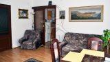 דירת 1+1 חדרים למכירה על 39 מטר עם מרפסת בפראג 3 שכונת ז'יז'קוב (4) - עותק