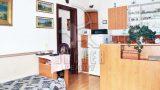 דירת 1+1 חדרים למכירה על 39 מטר עם מרפסת בפראג 3 שכונת ז'יז'קוב (5) - עותק