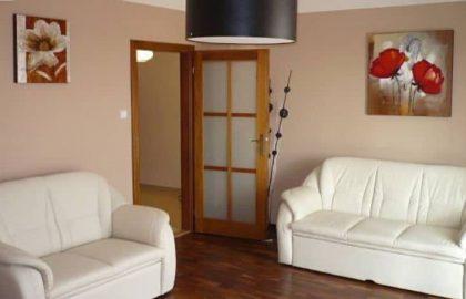 """למכירה בפראג 3 דירת 1+1 בגודל 45 מ""""ר"""