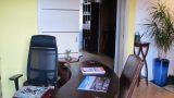Muslíkova בנין למכירה (22)