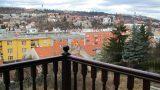 Muslíkova בנין למכירה (25)