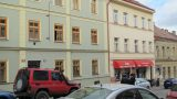 Muslíkova בנין למכירה (35)