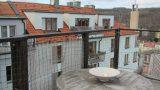 Muslíkova בנין למכירה (36)