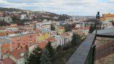 Muslíkova בנין למכירה (4)
