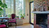למכירה בית בגודל 180 מר על קרקע של 2 דונם מזרחית לפראג (11)