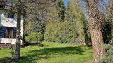 למכירה בית בגודל 180 מר על קרקע של 2 דונם מזרחית לפראג (3)