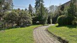 למכירה בית בגודל 180 מר על קרקע של 2 דונם מזרחית לפראג (4)