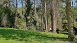למכירה בית בגודל 180 מר על קרקע של 2 דונם מזרחית לפראג (5)
