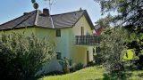 למכירה בית בגודל 180 מר על קרקע של 2 דונם מזרחית לפראג (6)