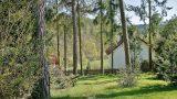 למכירה בית בגודל 180 מר על קרקע של 2 דונם מזרחית לפראג (7)
