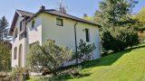 למכירה בית בגודל 180 מר על קרקע של 2 דונם מזרחית לפראג (8)