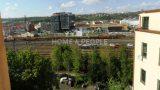 למכירה בניין מגורים בשכונת ויסוצ'אני בפראג - 2000 מר (1)