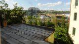 למכירה בניין מגורים בשכונת ויסוצ'אני בפראג - 2000 מר (2)