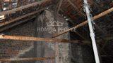 למכירה בניין מגורים בשכונת ויסוצ'אני בפראג - 2000 מר (3)