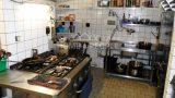 למכירה בניין מגורים בשכונת ויסוצ'אני בפראג - 2000 מר (9)