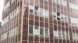 למכירה בניין משרדים בפראג 10 בן 4 קומות בגודל 2060 מר (17)