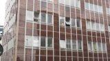 למכירה בניין משרדים בפראג 10 בן 4 קומות בגודל 2060 מר (18)