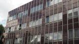 למכירה בניין משרדים בפראג 10 בן 4 קומות בגודל 2060 מר (20)