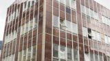 למכירה בניין משרדים בפראג 10 בן 4 קומות בגודל 2060 מר (23)