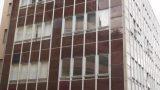 למכירה בניין משרדים בפראג 10 בן 4 קומות בגודל 2060 מר (24)