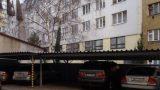 למכירה בניין משרדים בפראג 10 בן 4 קומות בגודל 2060 מר (3)