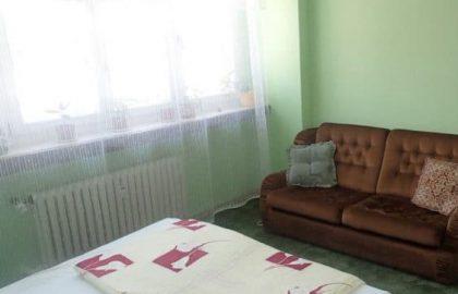 """למכירה בפראג 10 דירת 36 מ""""ר 2+kk"""