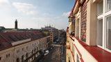 למכירה דירה ענקית בשכונת וינוהרדי היוקרתית בפראג (29)