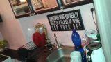 למכירה דירת חדר מפוארת צמוד לקניון פלדיום בפראג (7)