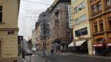 למכירה דירת 1+1 על שטח של 33 מר, פראג 1 - העיר החדשה (3)