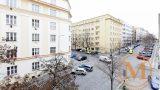 למכירה דירת 1+1 על 44 מר בפראג 3 - ז'יז'קוב (7)