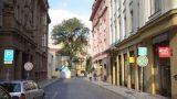 למכירה דירת 2 חדרים ליד בית הכנסת הירושלמי המפואר בפראג 1 (11)