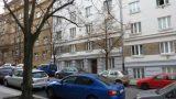 למכירה דירת 2 חדרים על 47 מר ברחוב Radhošťská, ז'יז'קוב (11)