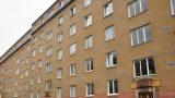 למכירה דירת 2+1 בגודל 50 מר בפראג 6 (5)