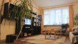 למכירה דירת 2+1 בפראג 1 ליד שדרות ווצלאב (6)