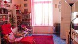 למכירה דירת 2+1 בפראג 8 קרלין, מקואופרטיב (2)