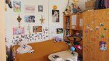 למכירה דירת 2+1 בפראג 8 קרלין, מקואופרטיב (4)