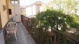 למכירה דירת 2+1 בפראג 8 קרלין, מקואופרטיב (7)