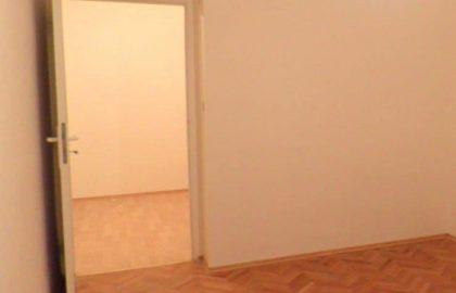"""למכירה דירת 2+1 חדרים בגודל 63 מ""""ר בפראג 9"""