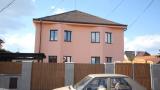למכירה דירת 2+1 עם גינה בפראג 12 (1)